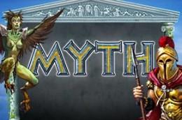 gambleengine myth