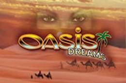 gambleengine oasisdreams