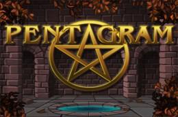 gambleengine pentagram