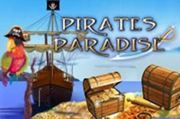 gambleengine piratesparadise