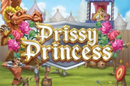 gambleengine prissyprincess