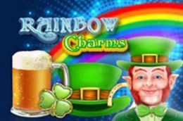 gambleengine rainbowcharms