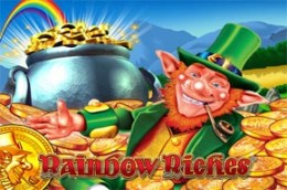 gambleengine rainbowriches