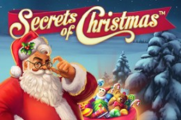gambleengine secretsofchristmas