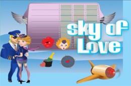 gambleengine skyoflove