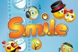 gambleengine smile