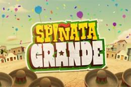 gambleengine spinatagrande