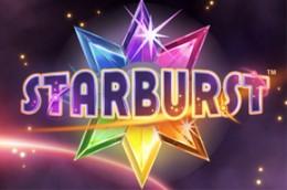 gambleengine starburst