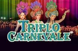 gambleengine triplecarnival