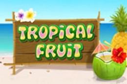 gambleengine tropicalfruit