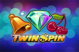 gambleengine twinspin
