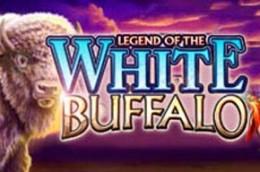 gambleengine whitebuffalo