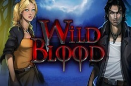gambleengine wildblood