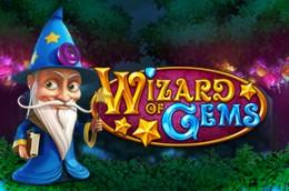 gambleengine wizardofgems