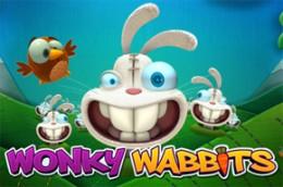 gambleengine wonkywabbits