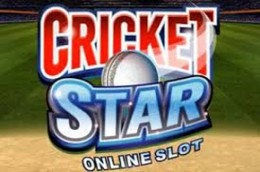 gambleengine cricketstar