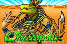 gambleengine crocodopolis
