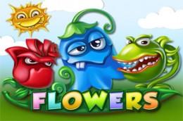 gambleengine flowers