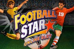 gambleengine footballstar