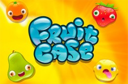 gambleengine fruitcase