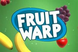 gambleengine fruitwarp