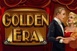 gambleengine goldenera