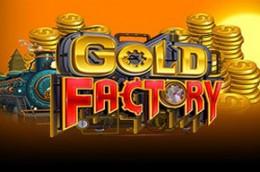 gambleengine goldfactory