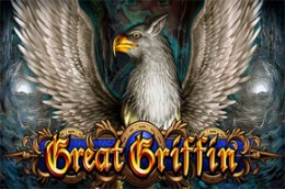 gambleengine greatgriffin
