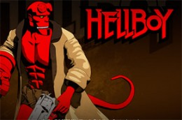gambleengine hellboy