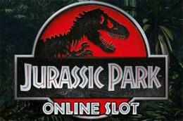 gambleengine jurassicpark