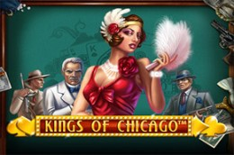 gambleengine kingsofchicago