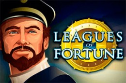 gambleengine leaguesoffortune