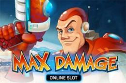 gambleengine maxdamage