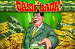 gambleengine mrcashback