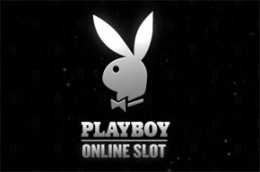 gambleengine playboy