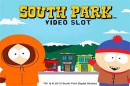 gambleengine southpark
