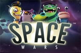 gambleengine spacewars
