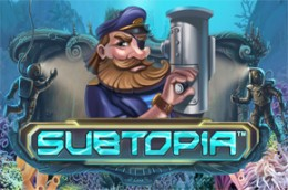 gambleengine subtopia