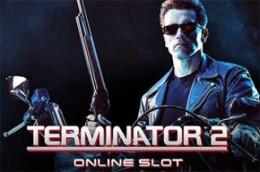 gambleengine terminator2