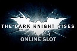gambleengine thedarkknightrises
