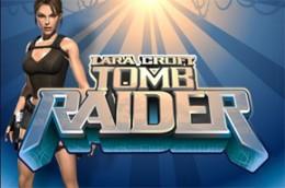 gambleengine tombraider