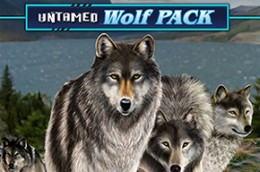 gambleengine untamedwolfpack