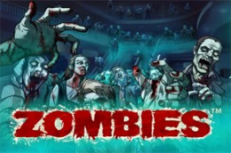 gambleengine zombies