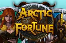 gambleengine arcticfortune