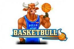 gambleengine basketbull
