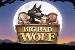 gambleengine bigbadwolf
