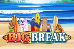 gambleengine bigbreak