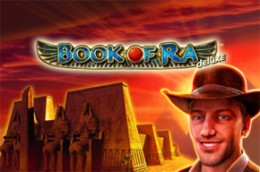 gambleengine bookofradeluxe