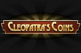 gambleengine cleopatrascoins