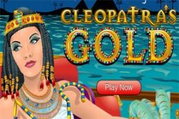 gambleengine cleopatrasgold